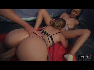 Julie kay, sloan harper порно porno