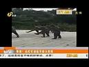 Китайский юмор. Армейские приколы. Очень смешно Китай
