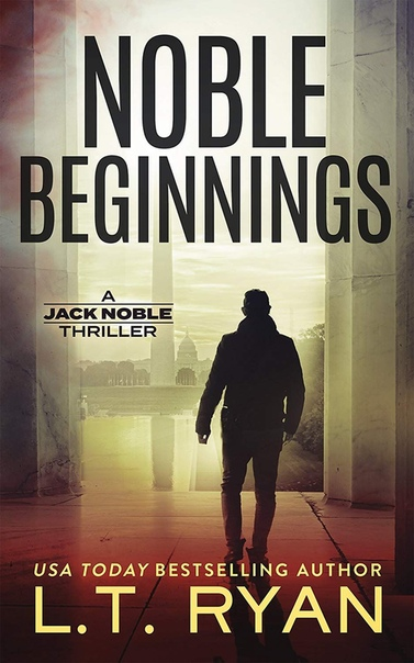 Noble Beginnings