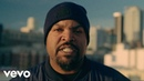 Dr. Dre Ice Cube - Nothing To It ft. MC Ren