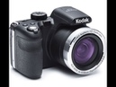 Kodak PIXPRO AZ421 16MP 42X ZOOM Digital camera