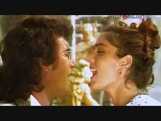 Al bano & romina power - ci sara (1984)