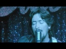 Chris Rea The Blue Cafe Official Music Video