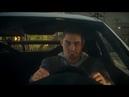 Need for Speed The Run 06 прохождение без комментариев