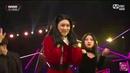 [MAMA 2018 IN HONG KONG] CHUNG HA - Roller Coaster Love U