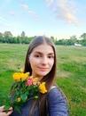 Фотоальбом Надежды Черноивановой