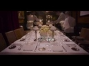 Chef's Table - Season 1 Title Sequence