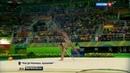 Вести в 20 00 Олимпийские игры Рио 2016 Наши победы на Олимпиаде так больше не может никто