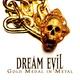 Dream Evil - Hero of Zeroes