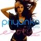 Priyanka Chopra feat. Pitbull - Exotic (zaycev.net)