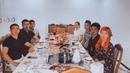 Персональный фотоальбом Бекжана Пернебека