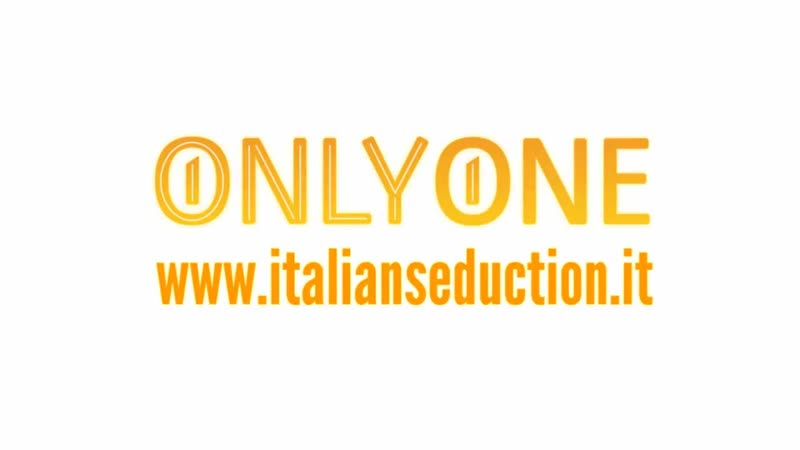 Kazantip con ONLYONE e ItalianSeduction Z19 Казантип mp4