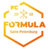 ФК «Формула» Санкт-Петербург