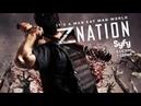 Обзор сериала Нация Z 5 сезон 7 серия