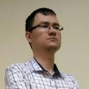 Фотоальбом человека Алексея Абрикосова