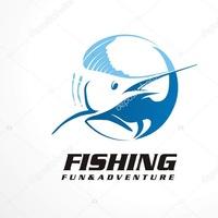 Екатеренбург.Рыбалка.