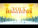Das Volk des Himmelreiches christliche Filme ganzer Film Deutsch