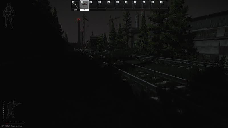 Escape From Tarkov 2018.08.06 - 13.40.24.03.DVR