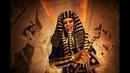 РАМЗЕС ГРОЗНЫЕ КОЛЕСНИЦЫ Великие сражения древности