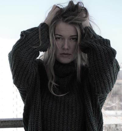 Ольга Дубских