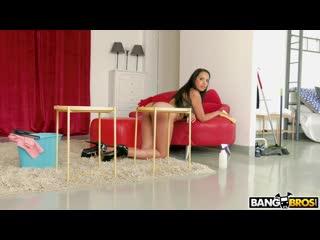 [BangBus] Full Porno (BRAZZERS, Sex, Anal, webcam, porn, чулки, amateur, teen, ass tits Порно, Tits, Секс, Incest, Milf