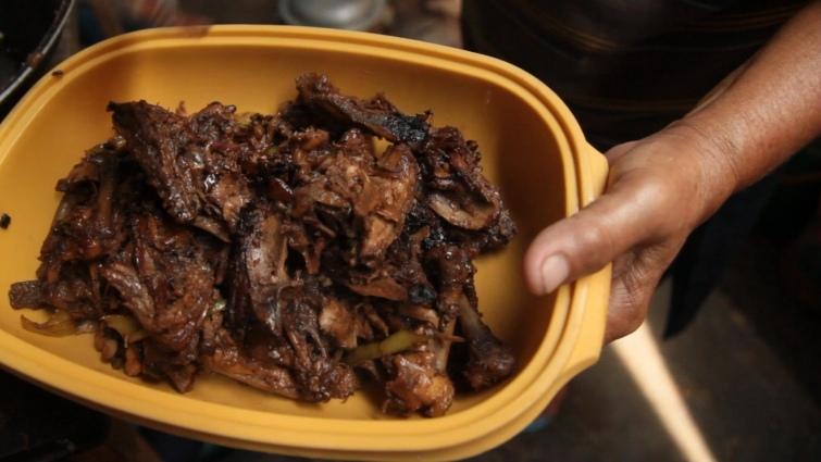 7 опасных для жизни блюд, которые во многих странах считаются деликатесами, изображение №3