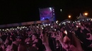 The Offspring - Gone Away piano version (live, 60 FPS, Full HD, 16.09.2019, Wargaming Fest, Belarus)