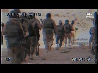 Warpictures   war in syria