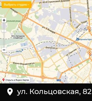 yandex.ru/maps/-/CBFGrAf7cB