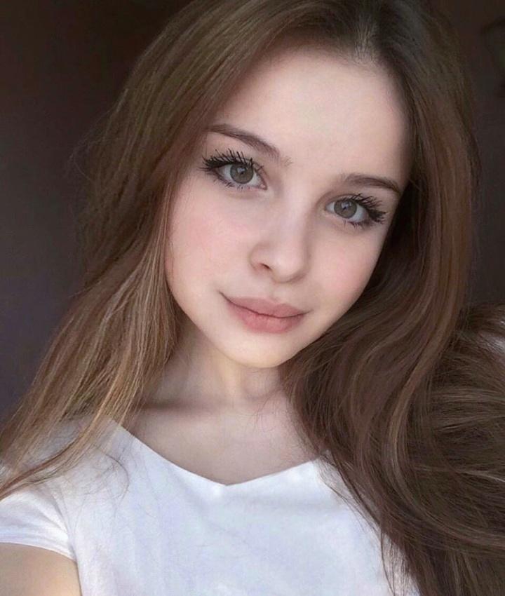 белорусский сайт знакомств