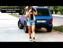 Azeri Bass Music 2019 Silib Atdin *Yeni Haminin Axtardigi Kayfa Aparan Mahni ( Servan Bineqedi )