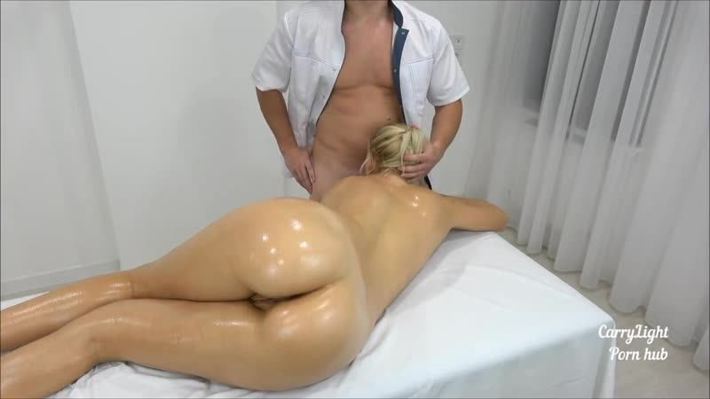 IN HOME MASSAGE THERAPIST FUCKED ME HARD CARRYLIGHT ПОРНО, СЕКС, АНАЛ, МИНЕТ,