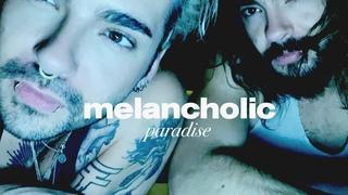 Melancholic Paradise - Lyric Video - Tokio Hotel