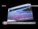 «И я тоже русский»: В Баня-Луке представлен сербско-донецкий фильм