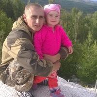 Сергиенко Вячеслав