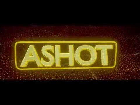 ASHOT Intro