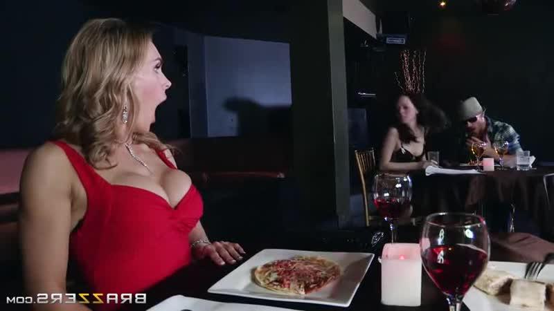 pornócsővel felszerelt brazzerek