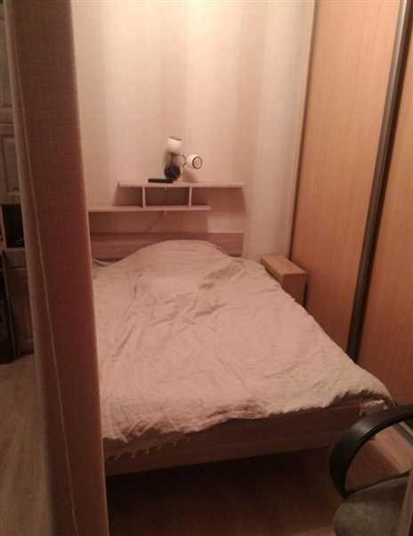 квартиры посуточно Гоголя 3