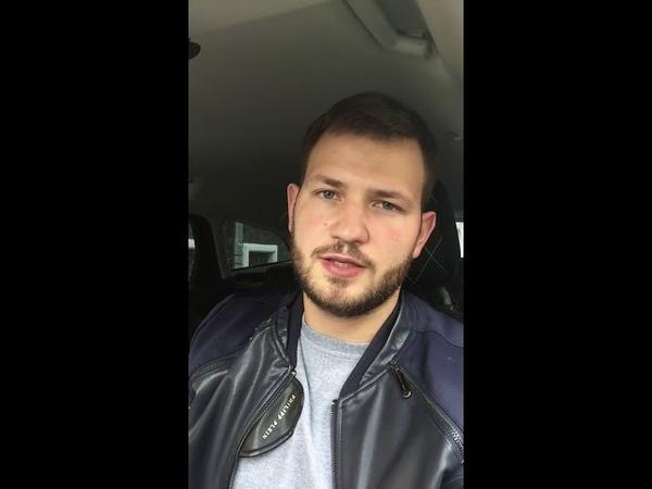 Отзыв об Авточехлах SEATEX Стиль
