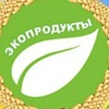 """Натуральные товары и экопродукты """"ЖеньШень"""""""