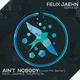 Felix Jaehn feat. Jasmine Thompson - Ain't Nobody (The Rooftop Boys Remix) - Soundvor.ru