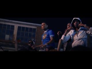 Swagger rite feat. yella beezy, flipp dinero drop top