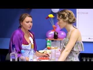 НОВИНКА мелодрама НЕлюбовь _ AINT NO LOVE 1 - 2 - 3 - 4 серии HD Russian movie