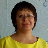 Эльмира Ахметзянова