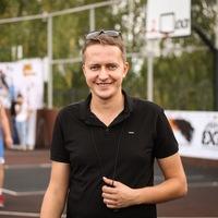 Иван Маляев
