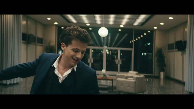 Charlie Puth - How Long - Switzerland - 4 sesson - Official Music Video - Worldvision