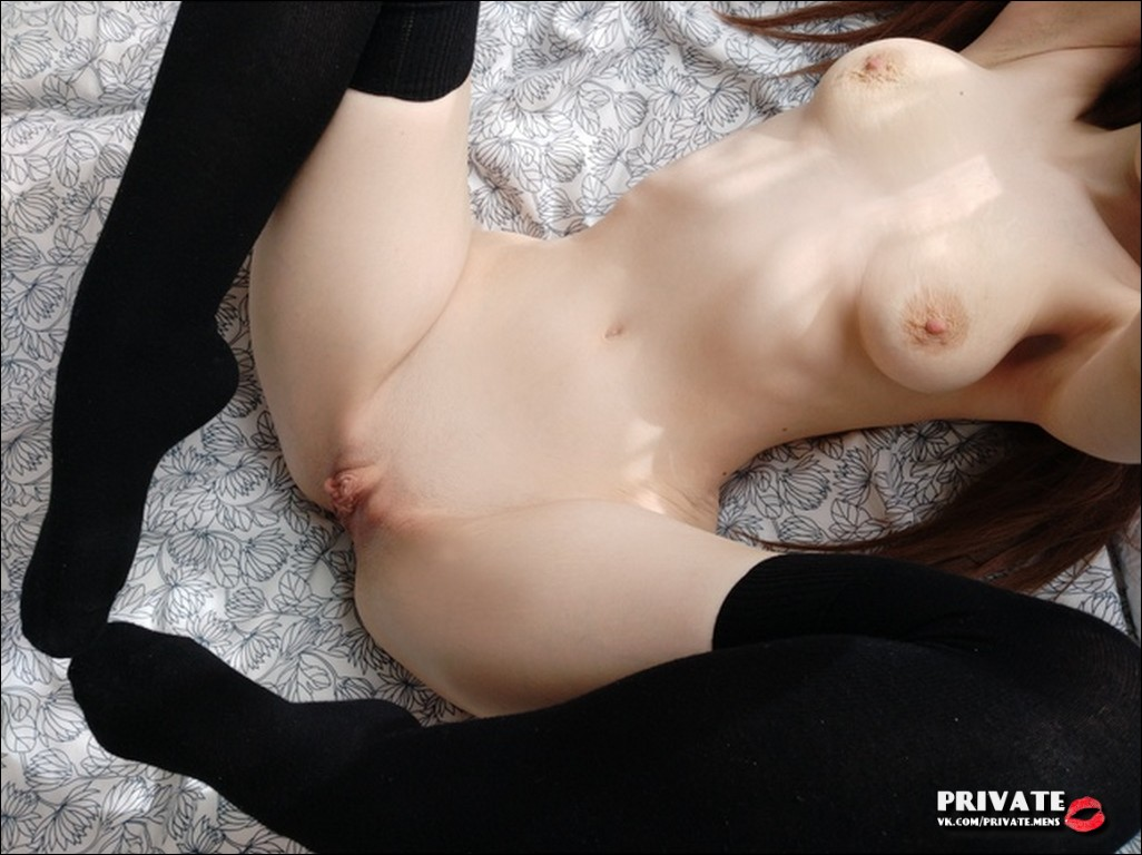 Blonde maggie green is horny for you