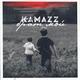 KAMAZZ (Денис Розыскул) - Брат мой