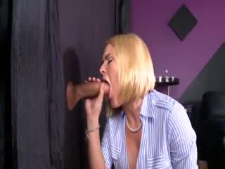Krissy lynn s addicted to big penis_240p