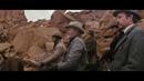 Поезд на Юму (Русский трейлер 2007) (драма, криминал, приключения, вестерн)